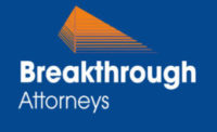 Breakthrough Attorneys - News Update: The Office of The